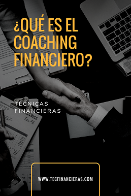 Coaching financiero 001