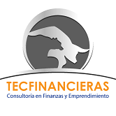 TecFinancieras
