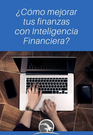 finanzas-e-inteligencia-financiera