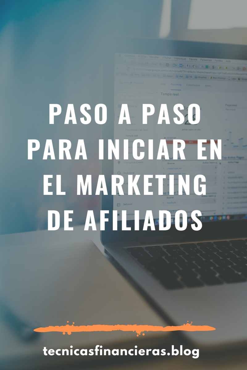 Paso a paso inicio Marketing digital (1)